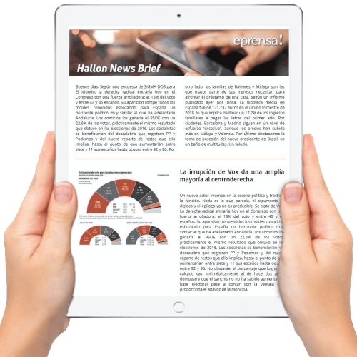ipad_screen_vertical_hallon_newsbrief
